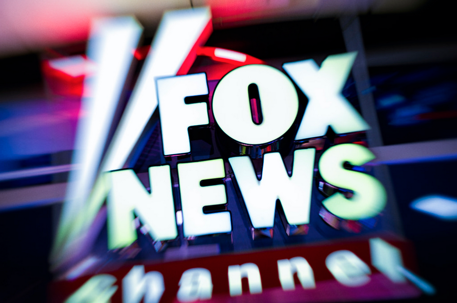 FOX News Anxiously Awaits Another Tragedy
