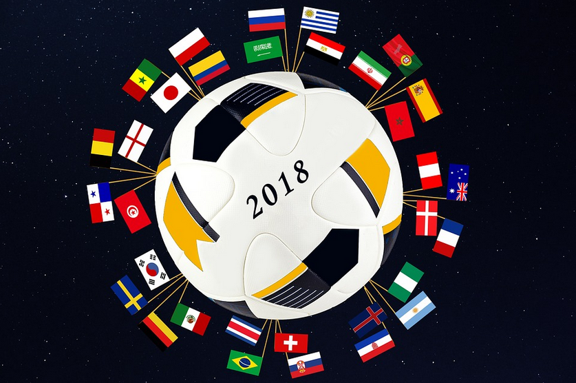World Cup Spectator Deaths Decrease by Nearly 1,800 in 2018