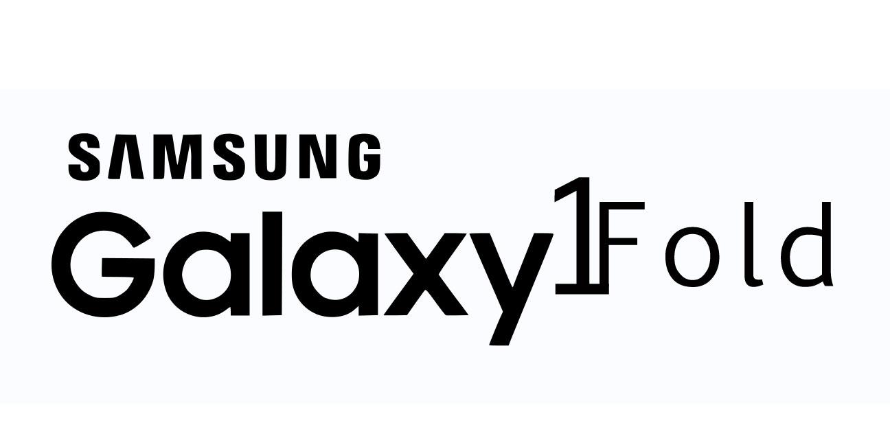 Samsung Announces its Cheaper, Single-Use Galaxy 1-Fold