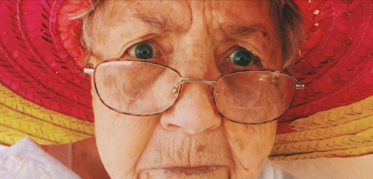 'Uber Old' Will Let Elderly Passengers Ride Along, Tell Stories