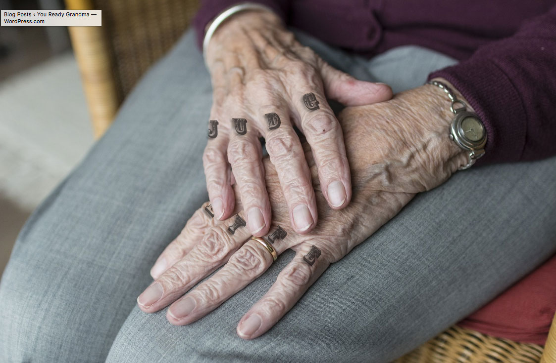 86-year-old-Ruth-Bader-Ginsburg-tattoos-Judg-Lyfe-on-her-knuckles