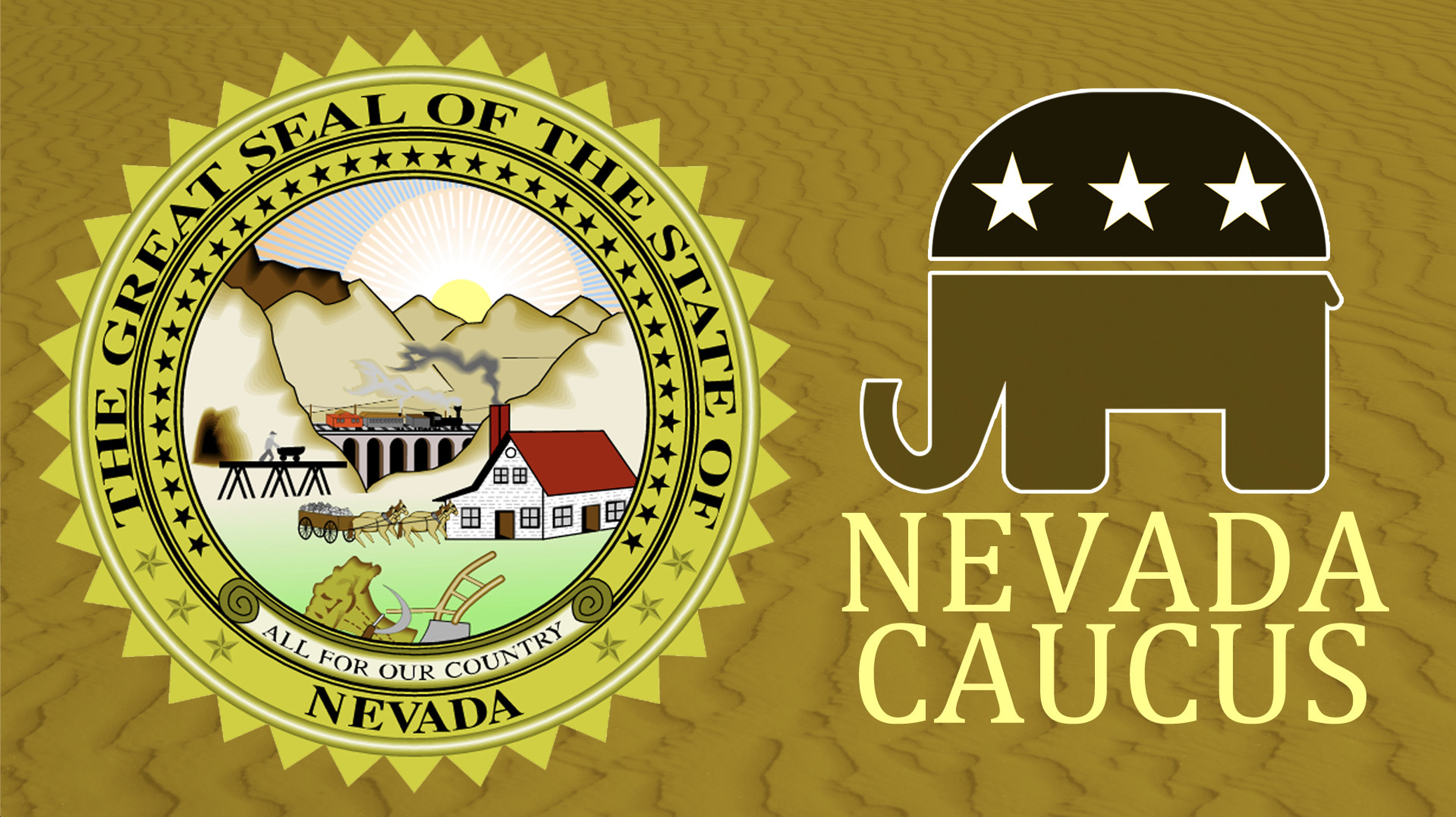 Fuckery Nevada Voting App Will First Be Beta Tested During the Caucus
