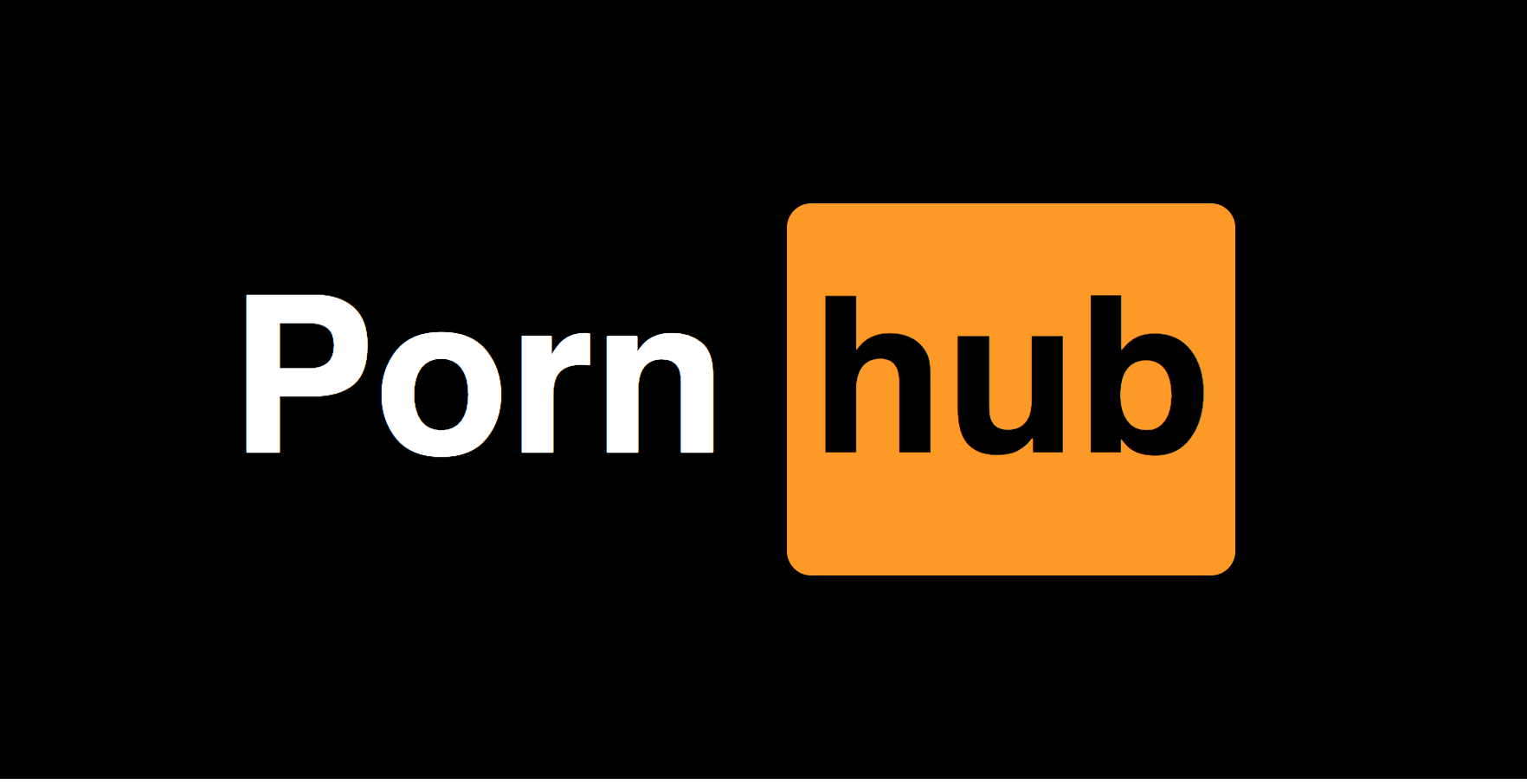 Porn hub deletes 60 percent of videos in huge move to rid site of your mom