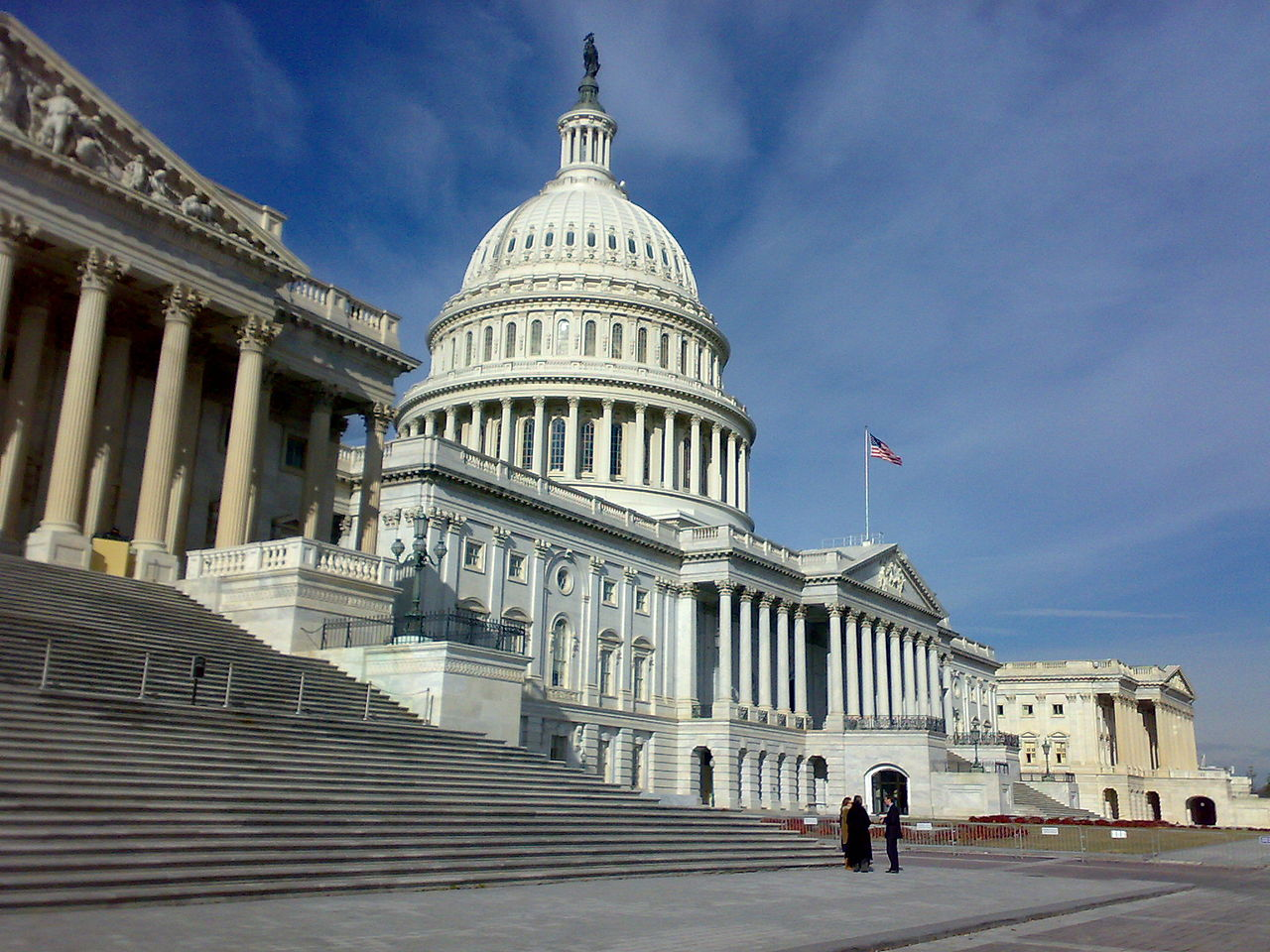 congress passes stimulus bill 100 6 dollar checks