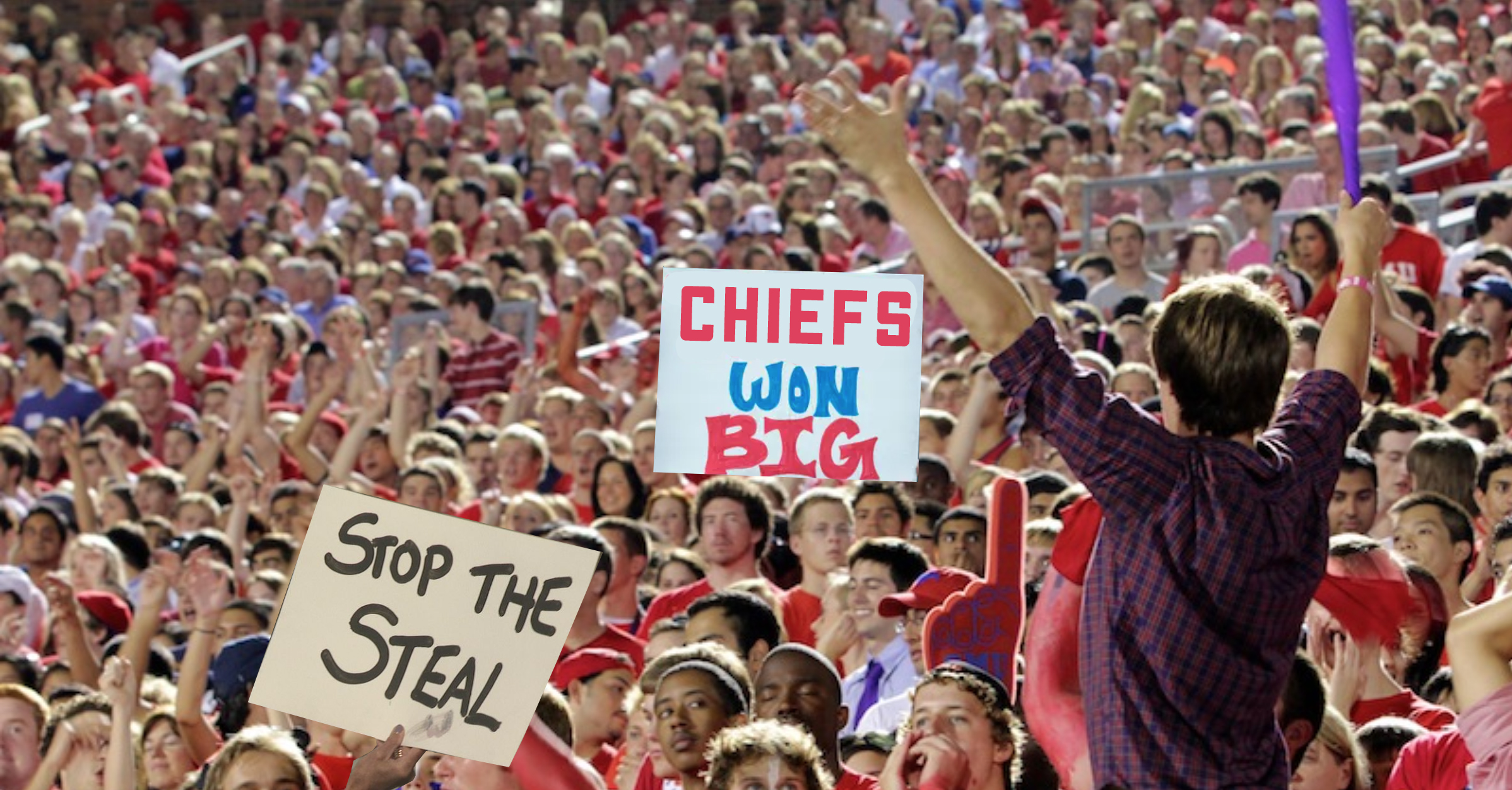 chiefs demand investigation and recount of points scored in Super Bowl