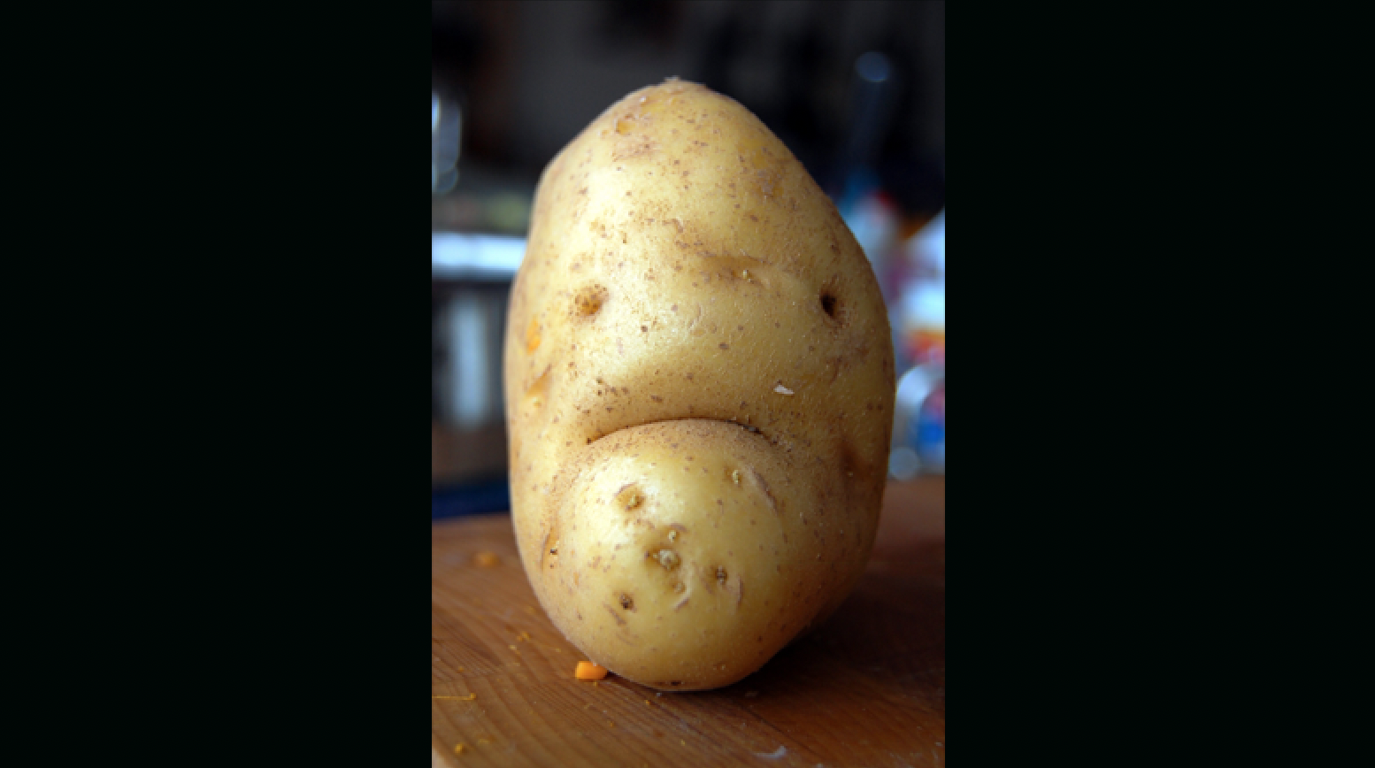 hasbro changes name to hasthey and unveils new gender neutral their potato head